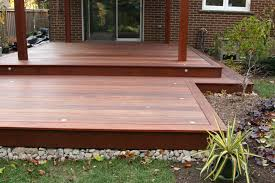 ipe deck border 1103 jpg 3504 2336 home u0026 garden pinterest
