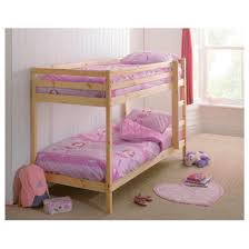 Tesco Bunk Bed Shorty Mattress To Fit Bunk Bed Mattress Size Is 175 X 75