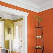 Installing Crown Molding On Cabinets Crown Molding Contact Us Now