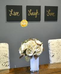 wall ideas gold wall decor target image of sunburst wall decor gold wall decor target gold bedroom wall stickers gold wall decor dorm black and gold home decor live laugh love wall art