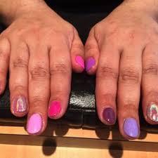 design nails spa 22 photos u0026 17 reviews nail salons 34117