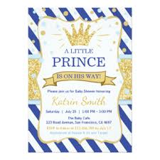 royal prince baby shower theme royal prince baby shower theme invitations announcements