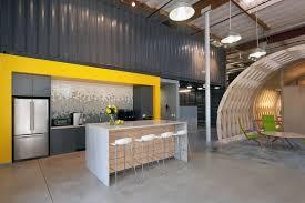 Office Kitchen Design Office Kitchen Design Ideas Nano At Home