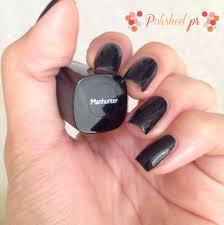 manhunter u0027 by h u0026m kiss nail dress polished pr