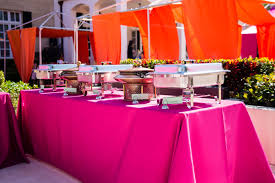 catering rentals catering equipment rentals superior party rentals