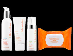 skincare makeup products the charles penzone salons