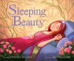 children u0027s book review sleeping beauty laughingplace