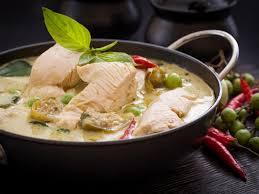 cuisiner la vive cuisiner une vive nos recettes de cuisiner une vive délicieuses
