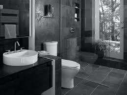 zebra bathroom ideas and black zebra bathroom set spurinteractive
