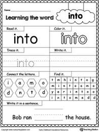free printable worksheets for autism classrooms available at