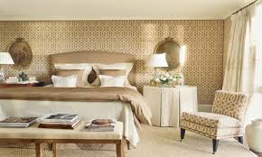 Transitional Master Bedroom Design Pictures In Bedroom Transitional Master Bedroom Decorating Ideas