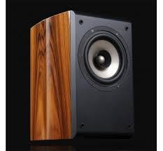 tuolihao q6 range bookshelf speakers