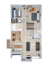 3d floor plan maker 3d floor plan design rendering sles exles the 2d3d