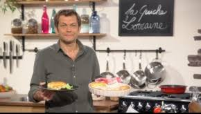mytf1 recettes de cuisine petits plats en équilibre en replay et en télé 7 replay