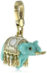 Juicy Couture Home Decor 433 Best Juicy Couture Charms Images On Pinterest Juicy Couture