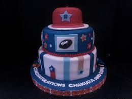 baby bump cake sports theme u2014 fitfru style sports themed baby