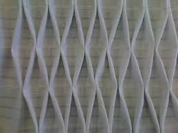 Curtain Pleating Tape Curtain Tape Decorate The House With Beautiful Curtains