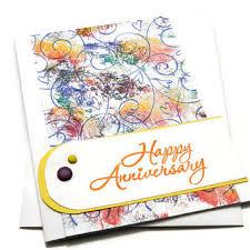 best happy wedding card products on wanelo