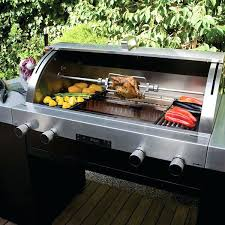 cuisiner avec barbecue a gaz cuisine barbecue gaz barbecue gaz a poser barbecue gaz plancha grill