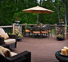 collection nice backyard ideas photos free home designs photos