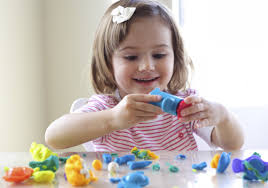 Clothing For Children With Autism 6 Facts About Fecal Smearing That You Need To Know Friendship