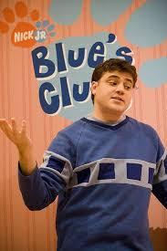 206 blue u0027s room images nick jr blue rooms