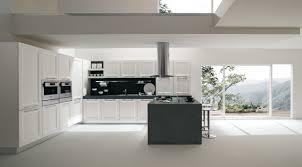 American Kitchen Ideas S Line Playa Modern Designs Pinterest American Kitchen Usa