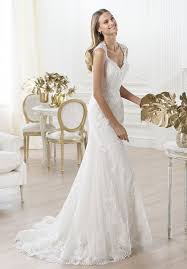 in wedding dress an overview of some of the best wedding dress styles