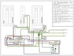 washburn guitar wiring diagram wiring diagram