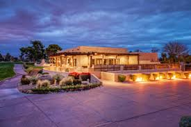 scottsdale wedding venues scottsdale arizona lgbtq wedding venue jw marriott scottsdale