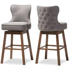Modern Bar Furniture by Bar Stools Bar Furniture Affordable Modern Furniture Baxton