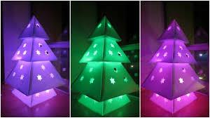 cardboard christmas tree how to make diy cardboard christmas trees how to