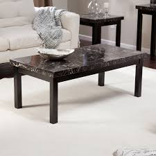 coffee table amazing coffee table to dining table mirrored full size of coffee table amazing coffee table to dining table mirrored dresser mirrored dining