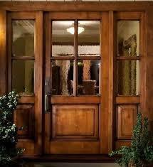 3 Panel Exterior Door Exterior Doors Archives Ksr Door And Mill Comany Awesome 3 4 Lite