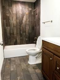 Shower Curtains For Stand Up Showers Shower Interesting Bathroom Remodel Ideas With Stand Up Shower