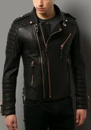 black motorcycle jacket mens kay michaels quilted biker v 2 rose gold hardware my kind of