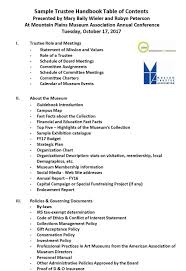 resume template administrative w experience project 211 lancaster museum trustee association tips for trustees