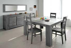 but chaise de salle a manger beau table et chaise salle manger but avec chaises de inspirations