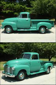 Classic Chevy Trucks Classifieds - 366 best chevy images on pinterest chevy trucks pickup trucks