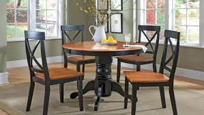 dining room inspirational round dining room table dimensions