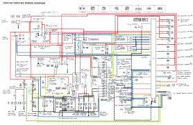 yamaha r6 99 02 wiring diagram pdf download exceptional carlplant