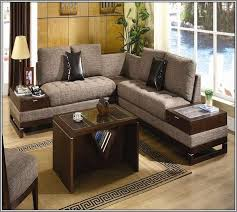 small spaces configurable sectional sofa walmart living room furniture roselawnlutheran