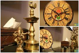 Indian Home Decorations Design Decor U0026 Disha Bharatanatyam Inspired Home Decor