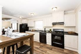 fleetwood mobile homes floor plans waverly crest fleetwood manufactured homes mobile