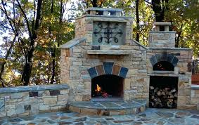 fire pit fire pit oven outdoor fire pit pizza oven fire pit