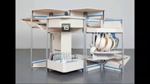 low budget top 15 most practical space saving furniture designs
