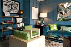 how to choose paint colors and strategies dream home style