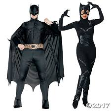 his and hers costumes best 2018 couples costumes trading company