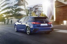 lexus ct200 2016 sport by name u0027 lexus ct200h f sport independent new review