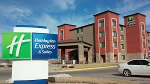 closer view of new paint color scheme picture of best western